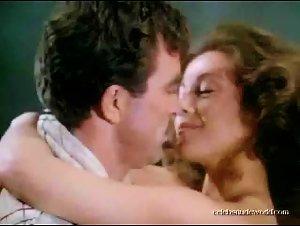 Jane Seymour - Lassiter (1984)