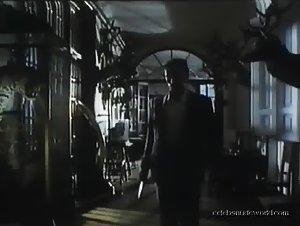Jane Seymour - El tunel (1987) 4