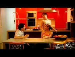 Janet , Tiffany Hopkins - Pretes a tout (2005)