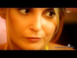 Janet , Tiffany Hopkins - Pretes a tout (2005) 2