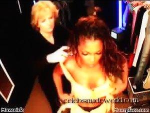 Janet Jackson - Live in Hawaii (2002)