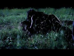 Janina Gavankar - True Blood (2008) 4