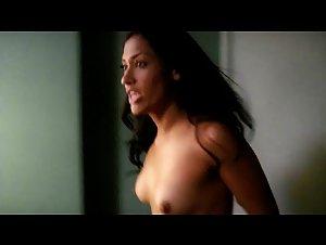 Janina Gavankar - True Blood (2008) 5