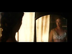 January Jones - Sweet Vengeance (2013)
