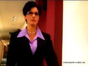 Jasmine Raff , Julie K. Smith , Shauna O'Brien - Tax Relief (2004)