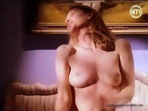 Janine Stillo in Passion and Romance: Double Your Pleasure (1997)
