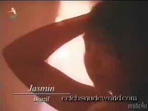 Jasmin (1) - Playboy: Hot Latin Ladies (1995) 2