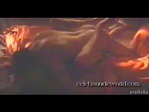 Jasmin Gerat - I Love You, Baby (2000)