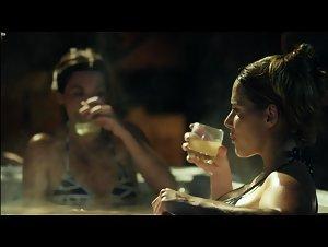 Kat Sheridan - Red House (2014)