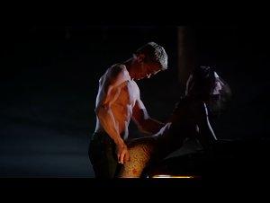 Master chief and cortana have sex mega porn pics