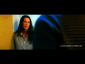Kate Magowan - Screwed (2011)