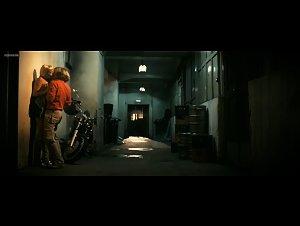 - Srpski film (2010)