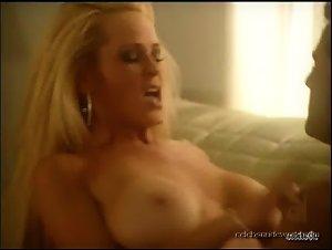 Laura Selway in Sexy Urban Legends (2002)