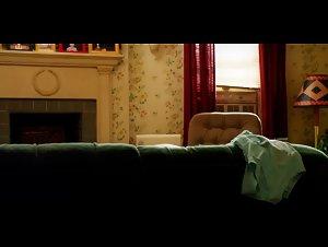Laura Wiggins - Shameless (2011) 2