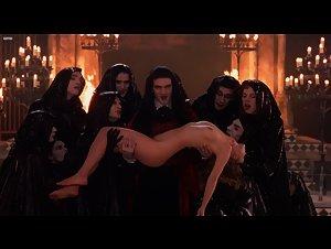 Amy fututama naked