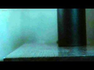 Lauren Graham - Sweet November (2001)