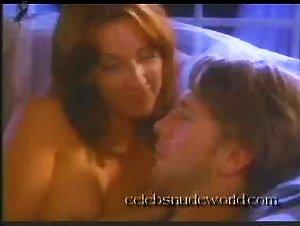 Lauren Hays in Erotic Confessions (1994) 2