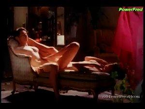 Lauren Hays - Beverly Hills Bordello (1996) 4