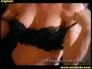 Lauren Hays - Rebecca's Secret (1998) 3