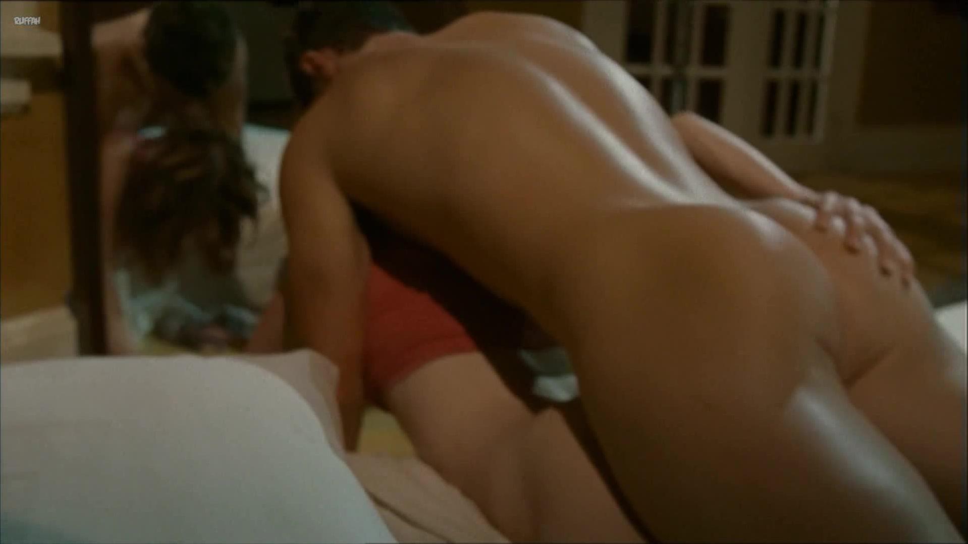 Sexpic gifs kostenlos adult scenes