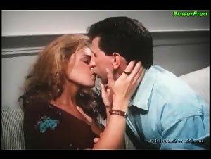 Lauren Martin in Where Angels Dance (1994) 2