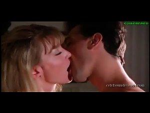 Lauren Montgomery - Passion Network (2001) 2