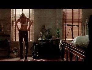 Laurie Holden - Walking Dead (2010) 2