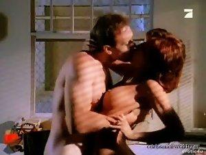 Lauren Hays in Sex Files: Digital Sex (1998)
