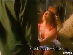 Lauren Hays - Temptations (1999) 2