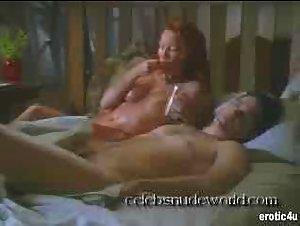 Lauren Hays - Temptations (1999) 3