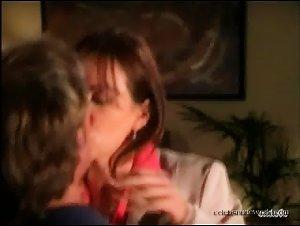 Lauren Hays - Perfectly Legal (2002) 2