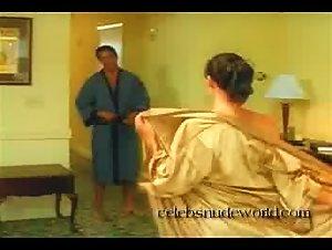 Lauren Hays - Hotel Erotica (2004) 3