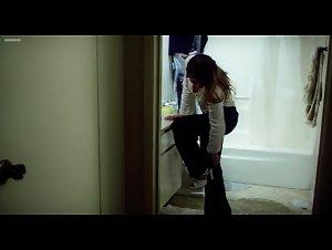 Marciee Drake - Toolbox Murders (1978)