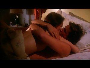 Jensen nude maren 49 Hot