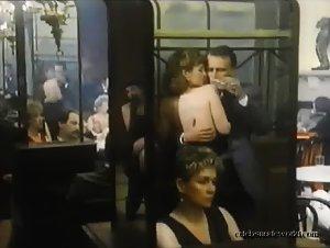Marga Herrera - El tunel (1987)