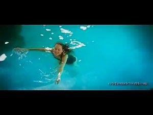 Margarita Levieva - Spread (2009) 2