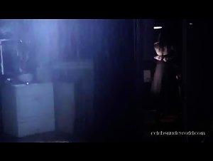 Natasha Blasick - Death of Evil (2009)