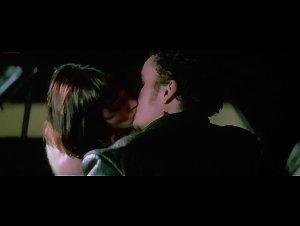 Natasha Gregson Wagner - Lost Highway (1997)