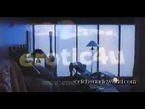 Natasha Henstridge - Maximum Risk (1996) 2