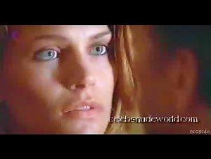 Natasha Henstridge - Maximum Risk (1996) 3