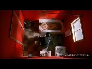 Natasha Richardson - Patty Hearst (1988)