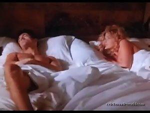 Natasha Richardson - Comfort of Strangers (1990) 4