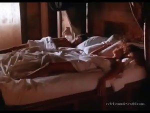 Natasha Richardson - Comfort of Strangers (1990) 6