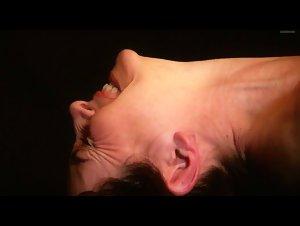 Nathalie Tetrel - Fou d'amour (2015)