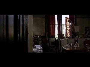 Pauline Turner - Young Adam (2003)