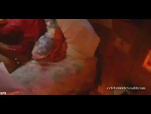 Paula Sorge - Lewis and Clark and George (1997) 2