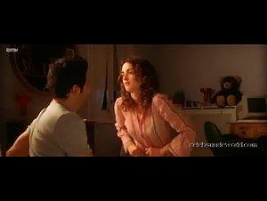 Paz Vega - El otro lado de la cama (2002)