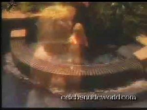 Peggy Trentini - Erotic Confessions (1994)