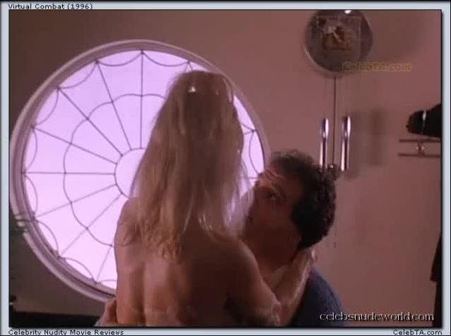 Miranda house sex mms clip