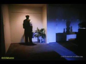 Peggy Trentini - Vampirella (1996)